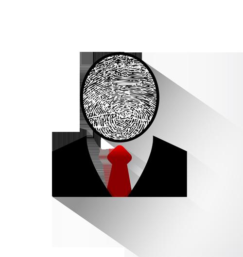 Website Lead Generation - Visual Visitor