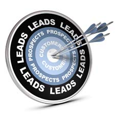 Visual Visitor, Virtual Visitor Capture Qualified Leads