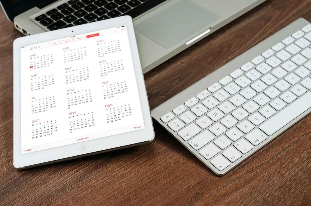 Website Analytics Devices