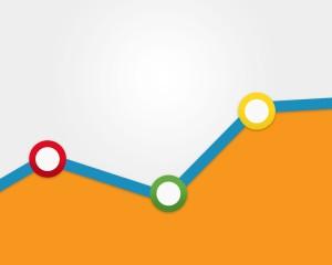 Visual Visitor Traffic Analytics