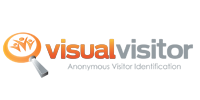 B2B Leads - Visual Visitor