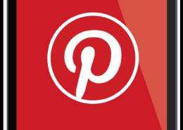 pinterest-1183717_1280
