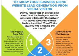 Website-Lead-Generation-Infographic